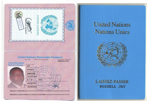MY UN ID copy